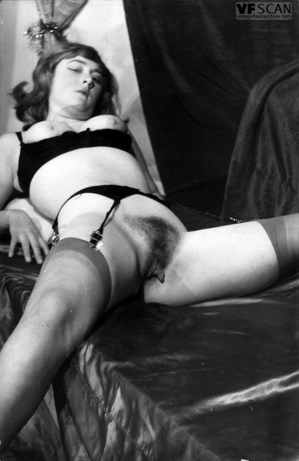 Female agent casting male Her toy makes her squirt just that way I love it