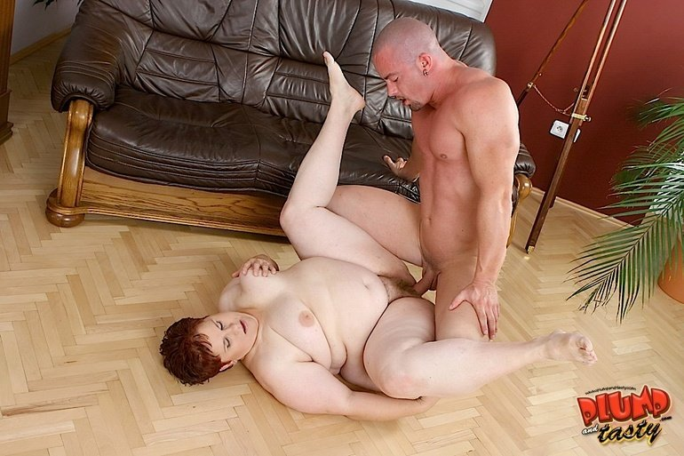 Extreme toy sex anal 5