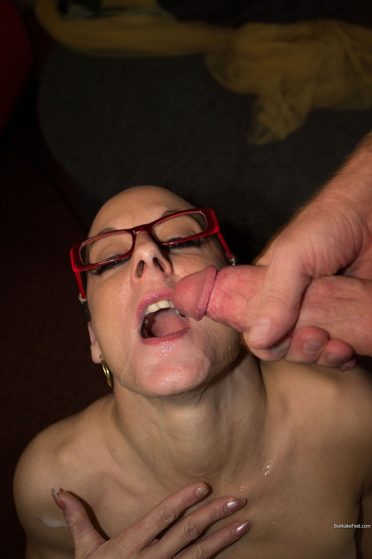 live sex milf sex live cams and