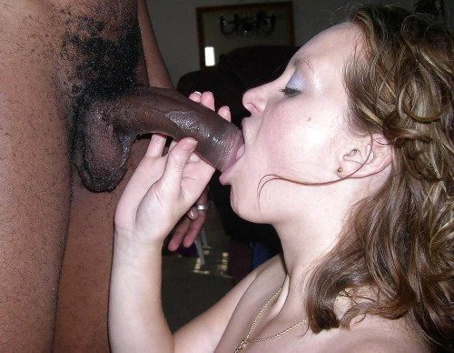 Husband and wife love to suck dick lover amateur