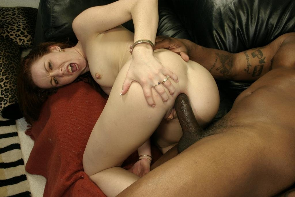 Sleeping wife big black cock facking