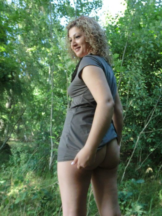 spanking and paddling videos
