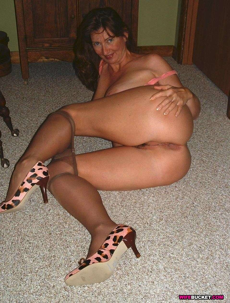 Adult sites college Virgin amateur pussy wife sharing x videos