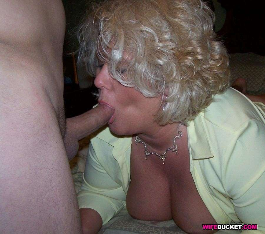 best of cougar in law porn