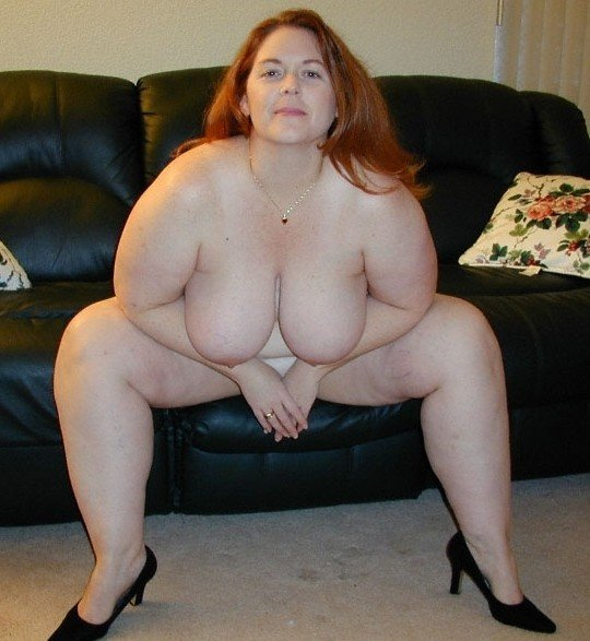 best of chubby mature creampie tube