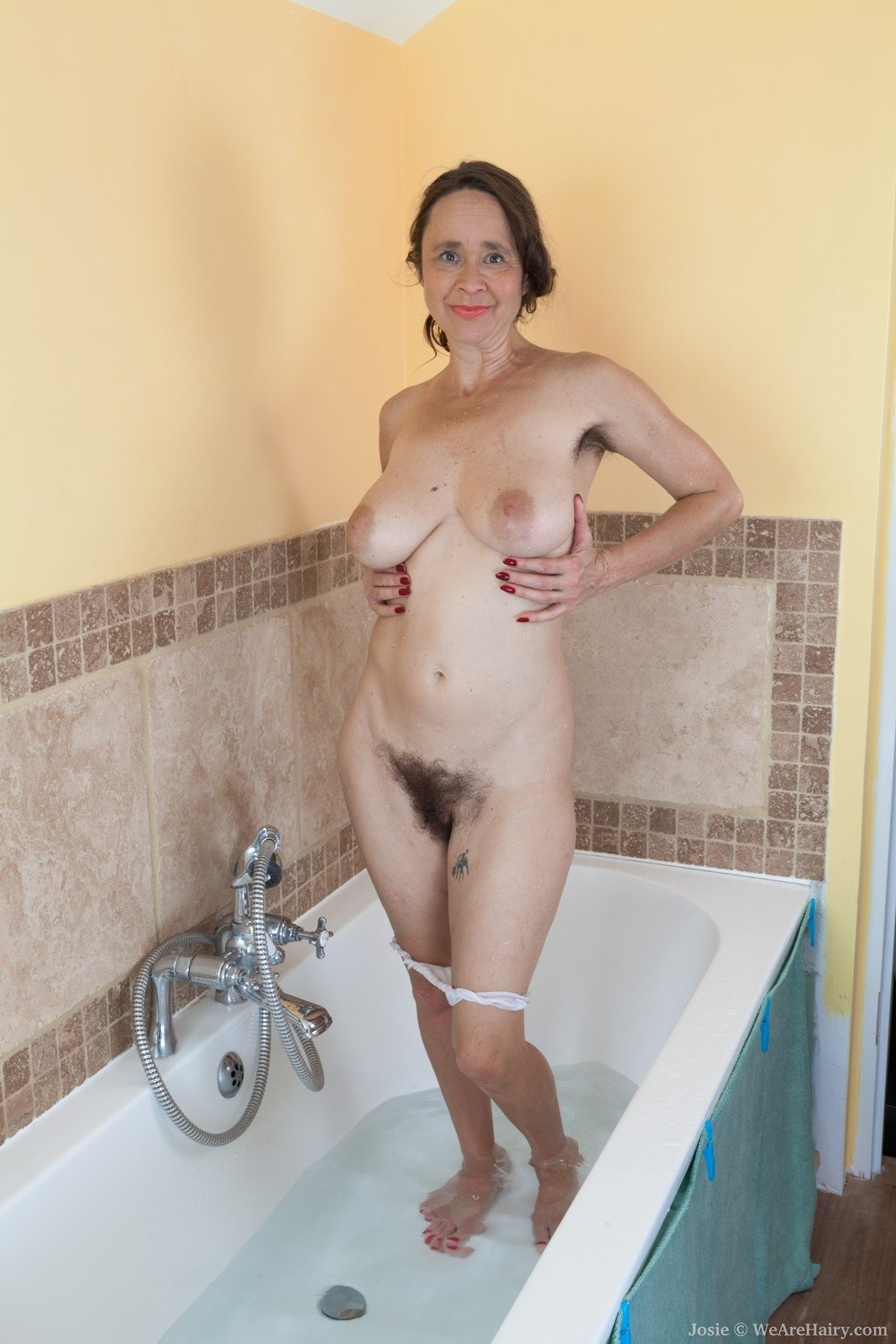 White wife begs for black cock