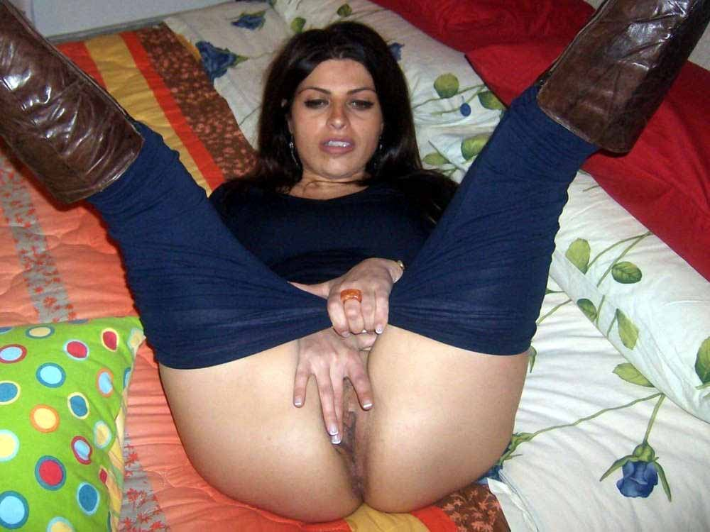 best of best latina bbw