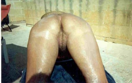 xnxx black boy