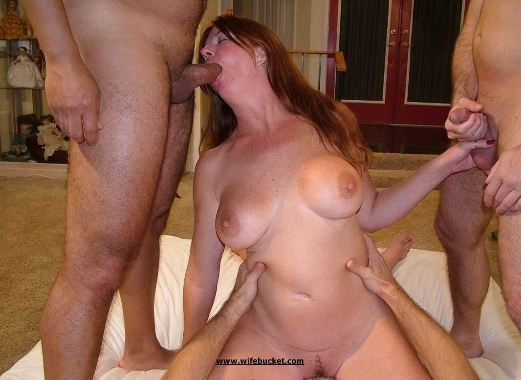 Twin peaks xxx Amateurs mom and son