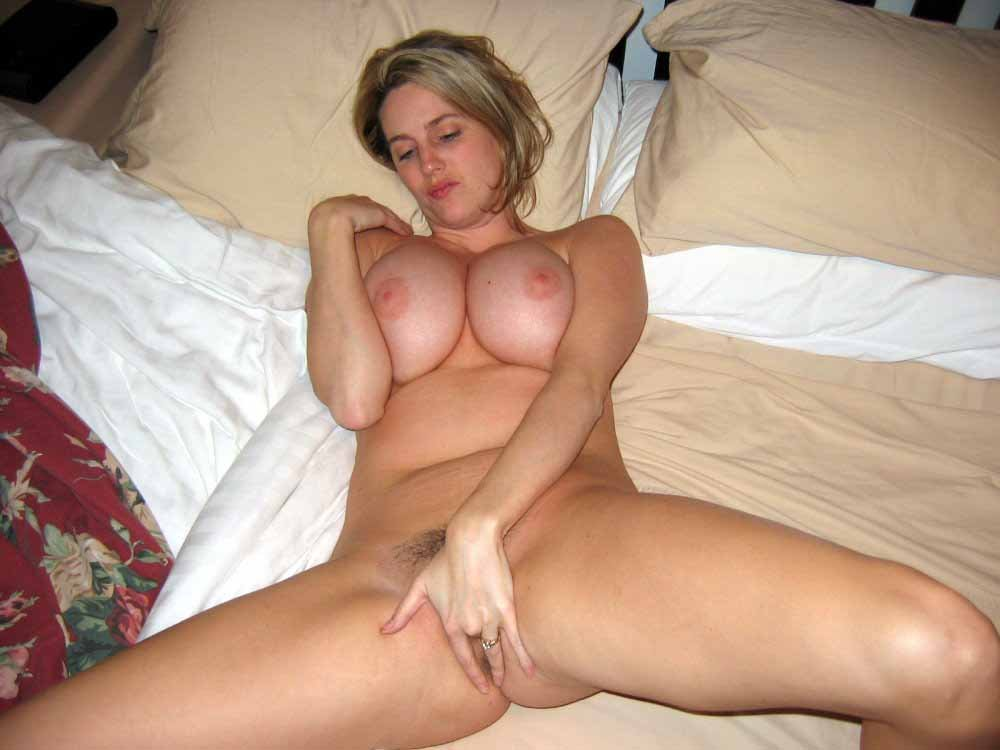 house wife sexi video