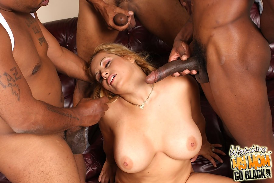 Jenifer lopez blow job