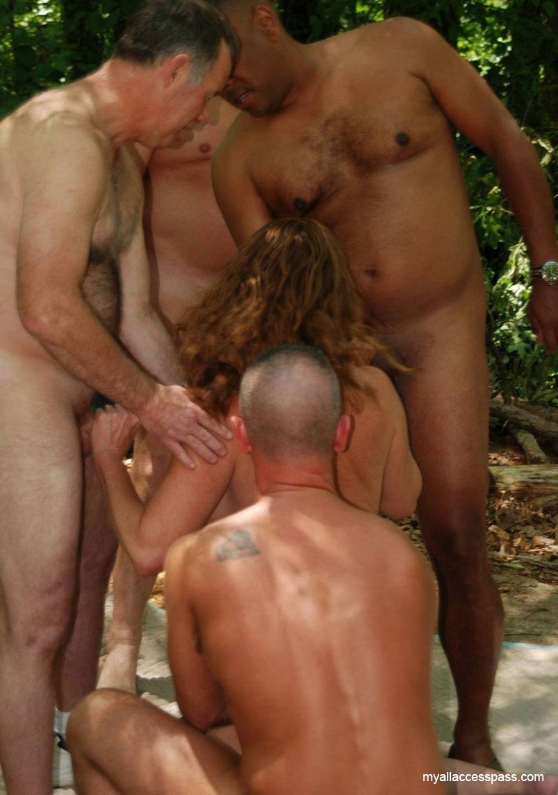 best of hot family group sex