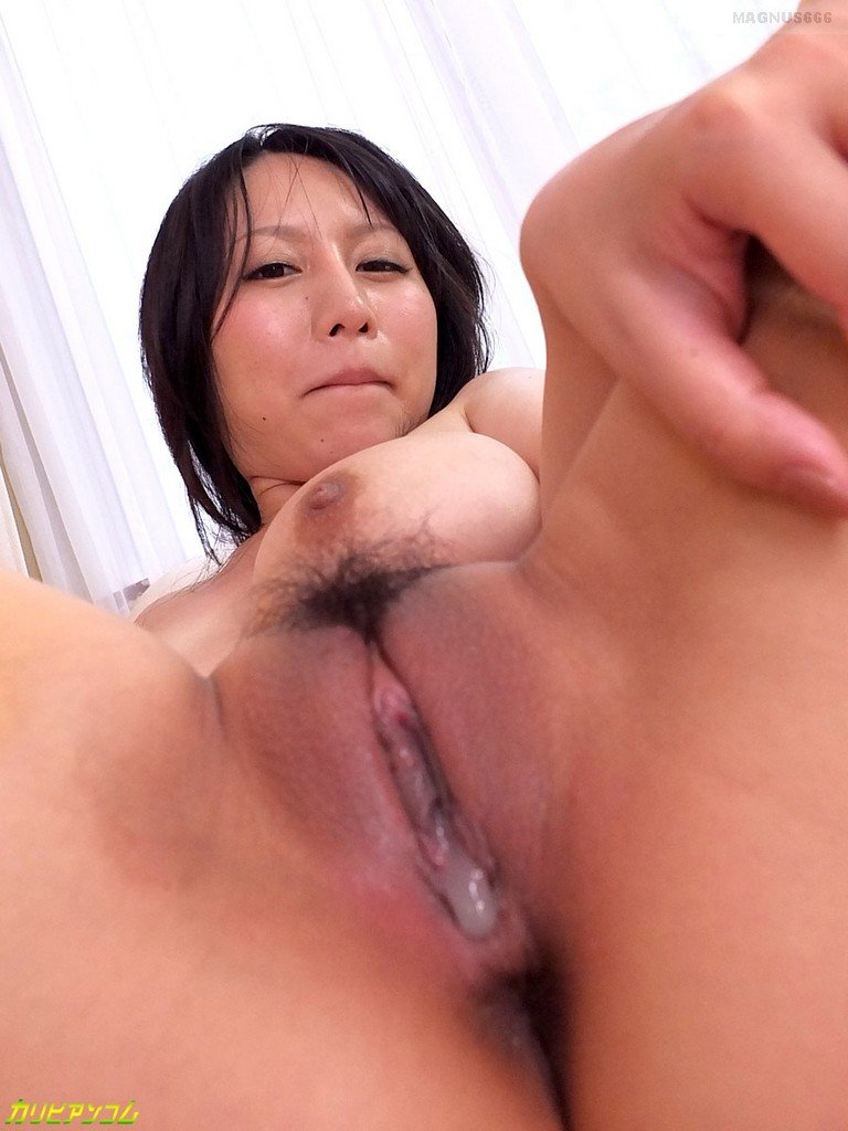 milf seduce sons friend