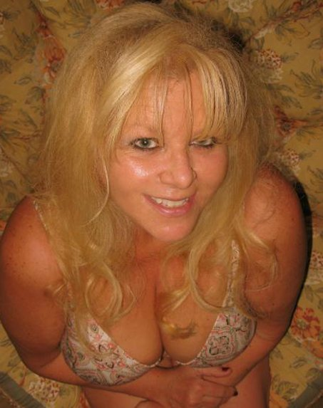 best of mature couples nude pics