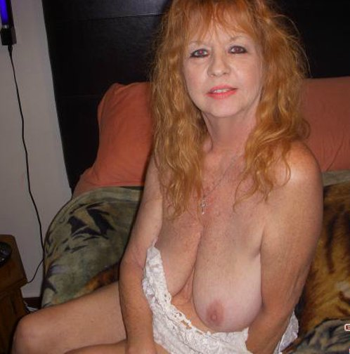 Anal mature free pics Sexy happy birthday for husbands