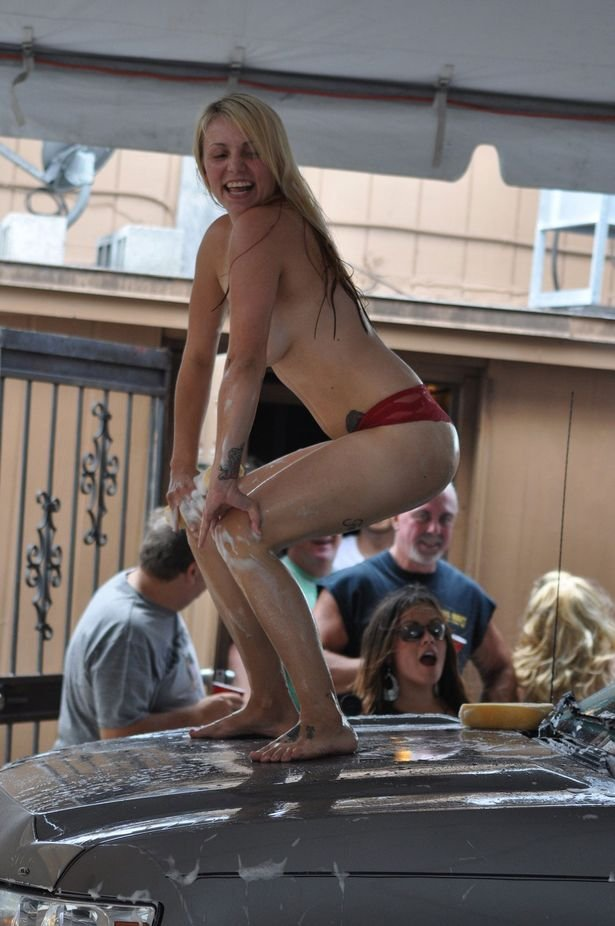 swinger orgy pictures add photo