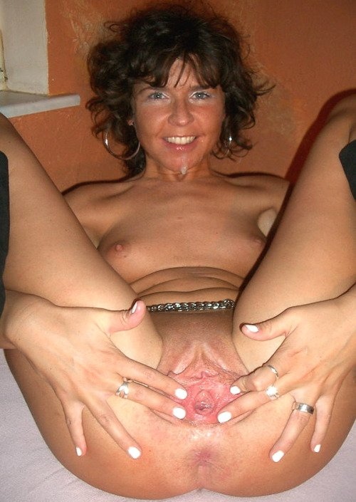 Hd milf and young #1