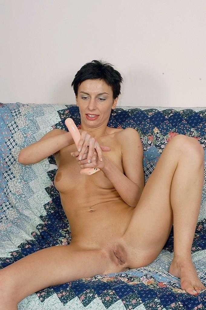 Xxx hard core vedio Nottingham amateur