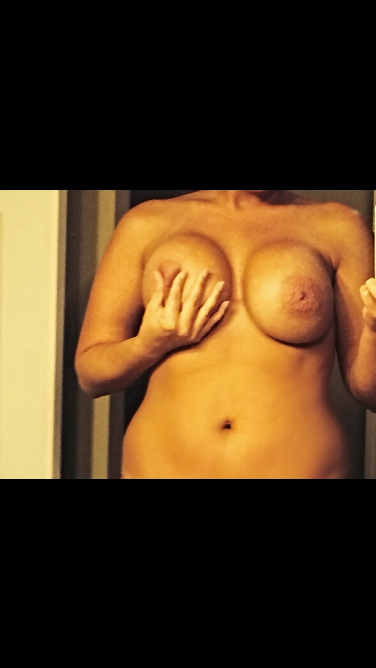 beautiful naked big tits