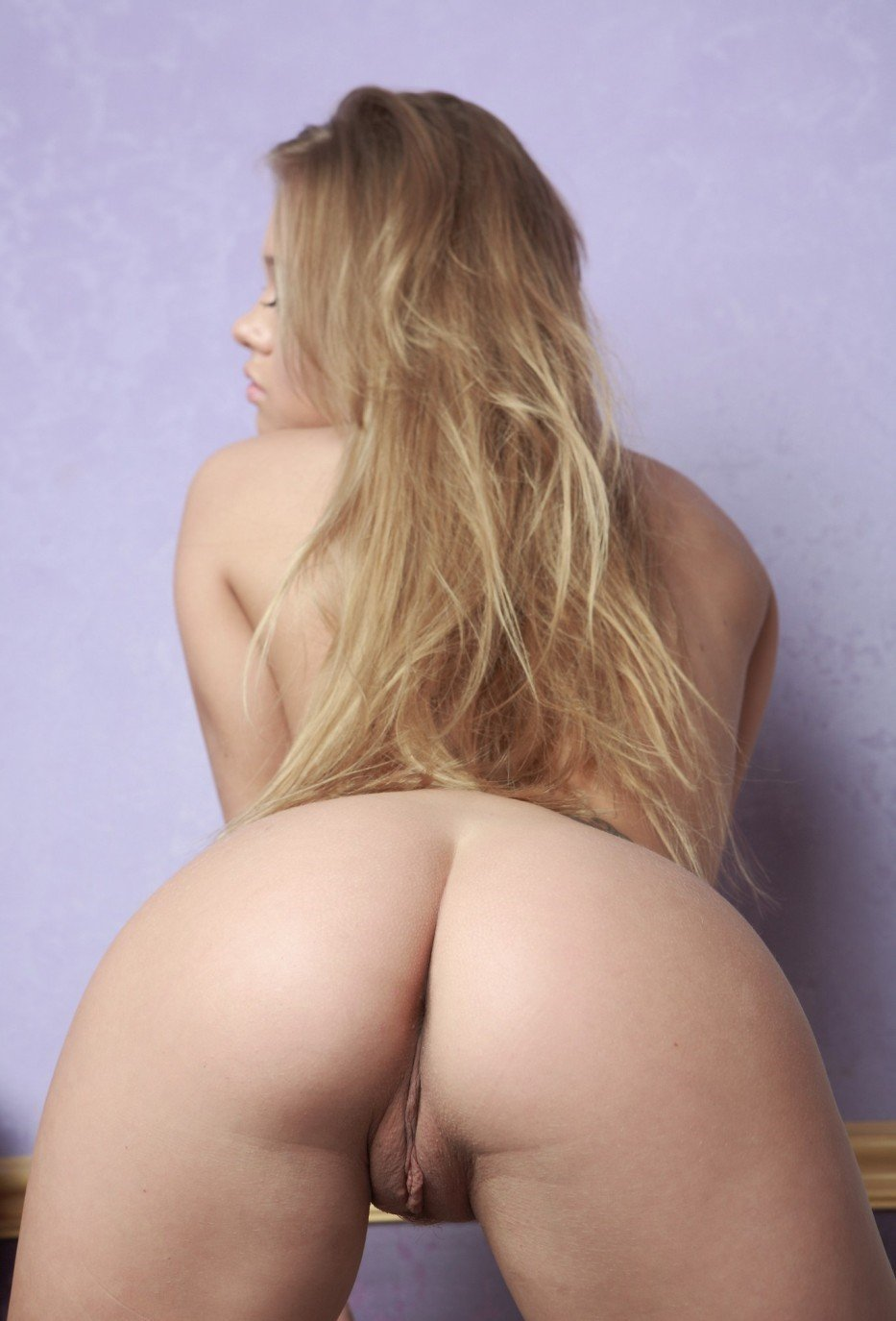 best of homemade orgasm wife