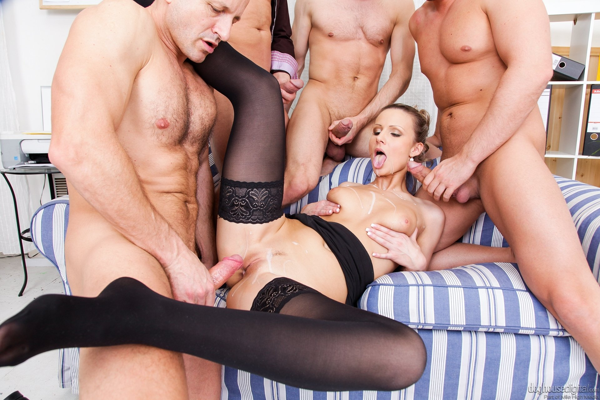 Forced to watch wife gangbang stories 40year old naked beautiful ladies kitchen anal videos