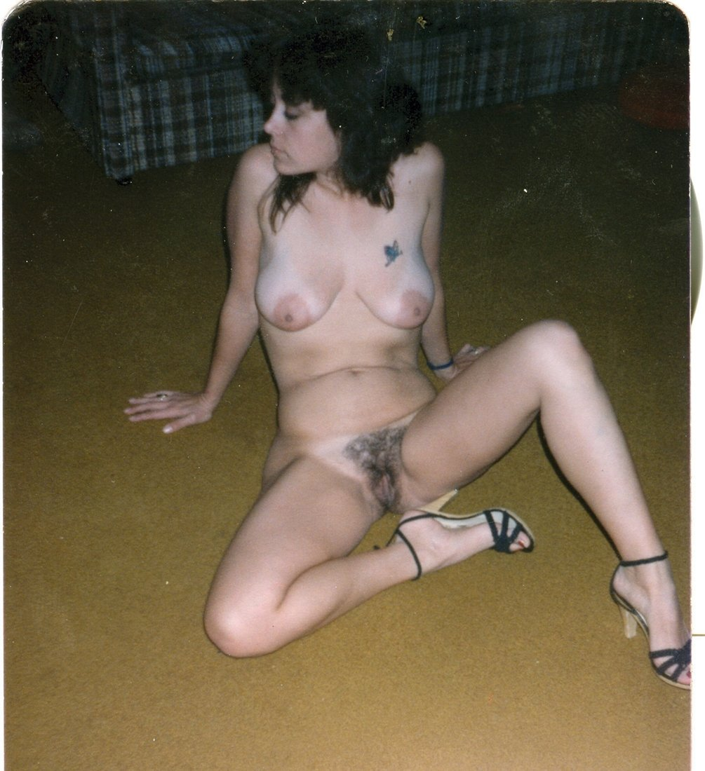 Vintage sex movies tube Forced friends drunk mom at party