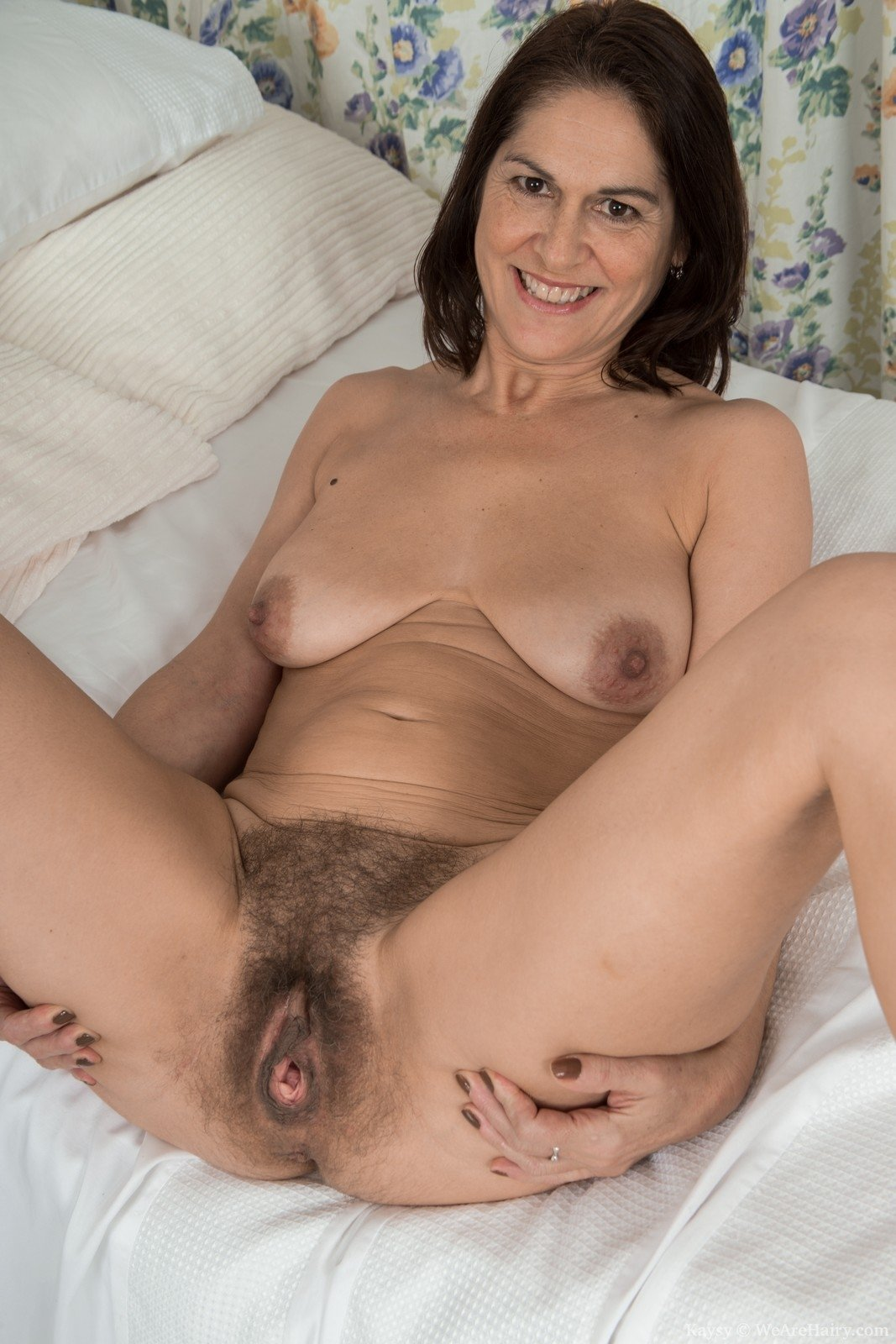 Lex steele and milf #8