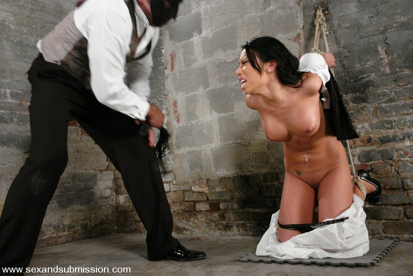 Tal reccomend 0 guy anal creampie