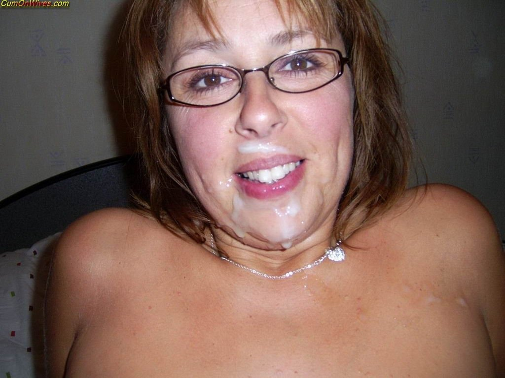 sex with beautiful secretary add photo