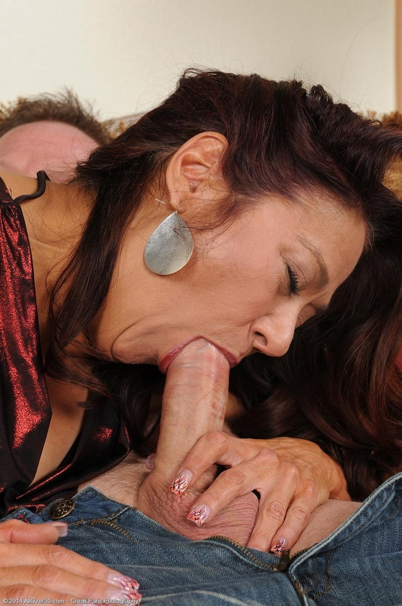 xxx in husband and wife