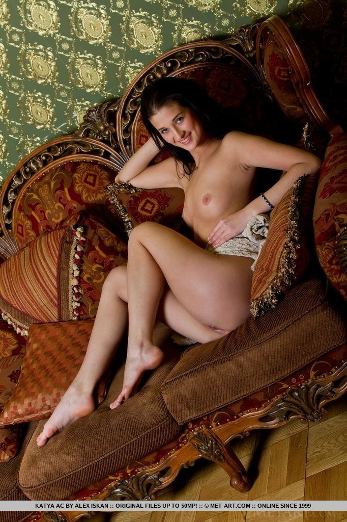 House guest cheating classic porn free online