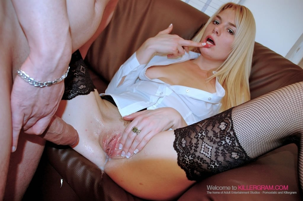 Free porn rope Free sex wife mpges