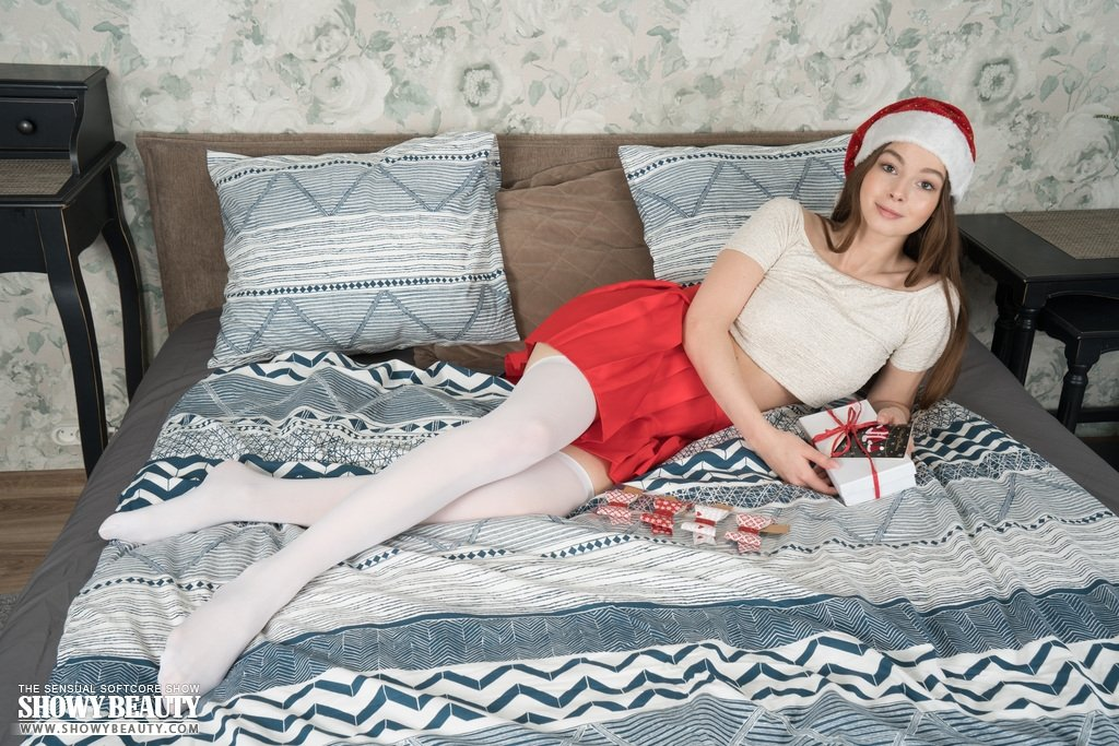 Freee sex pictures org Desi rough sex wife boss indian