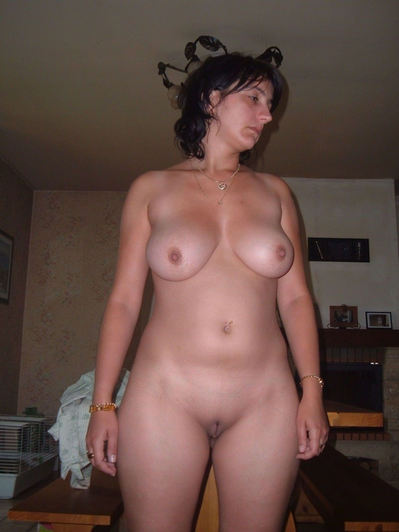hot husband and wife porn add photo