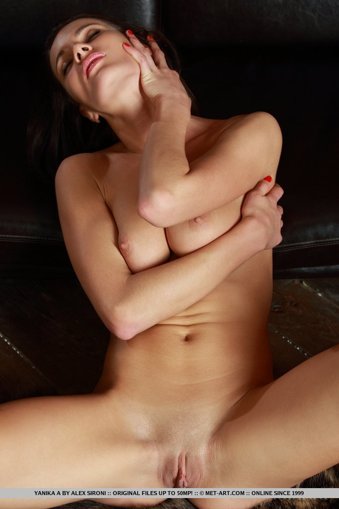 live video chat with girls only