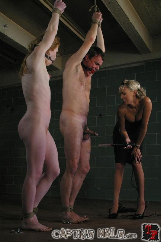 Become a bdsm model couples