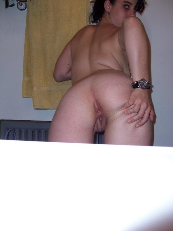 Free house naked pic wife #1