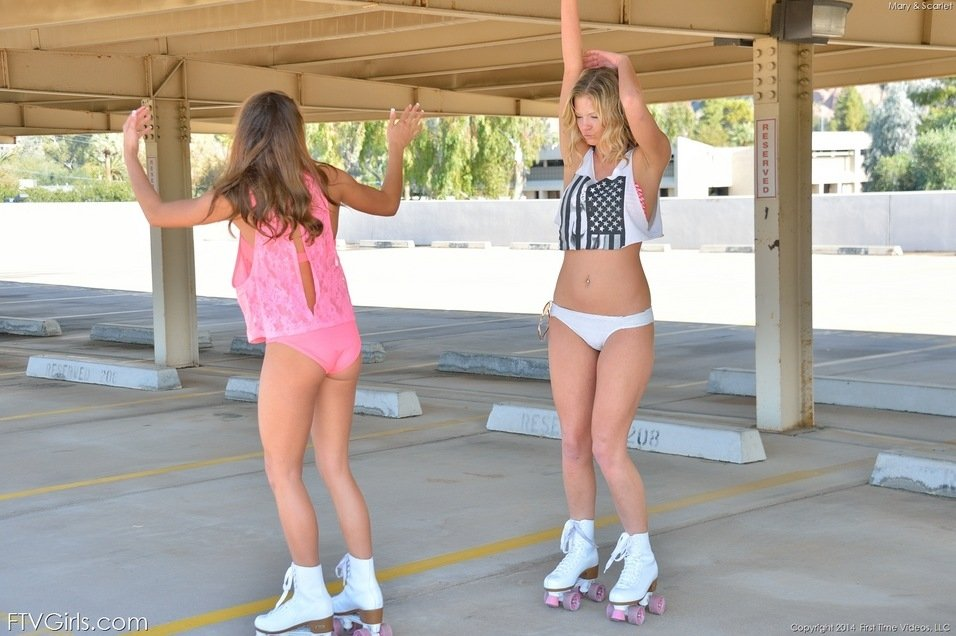 Lesbian shaking squirt First spy webcam