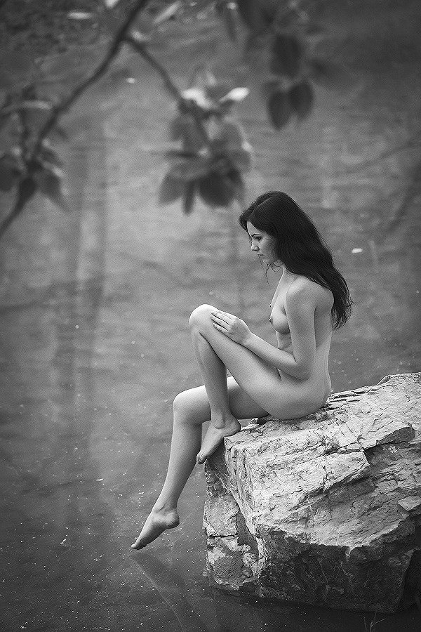 night-vision-of-nude-girls-great-places-to-have-sex
