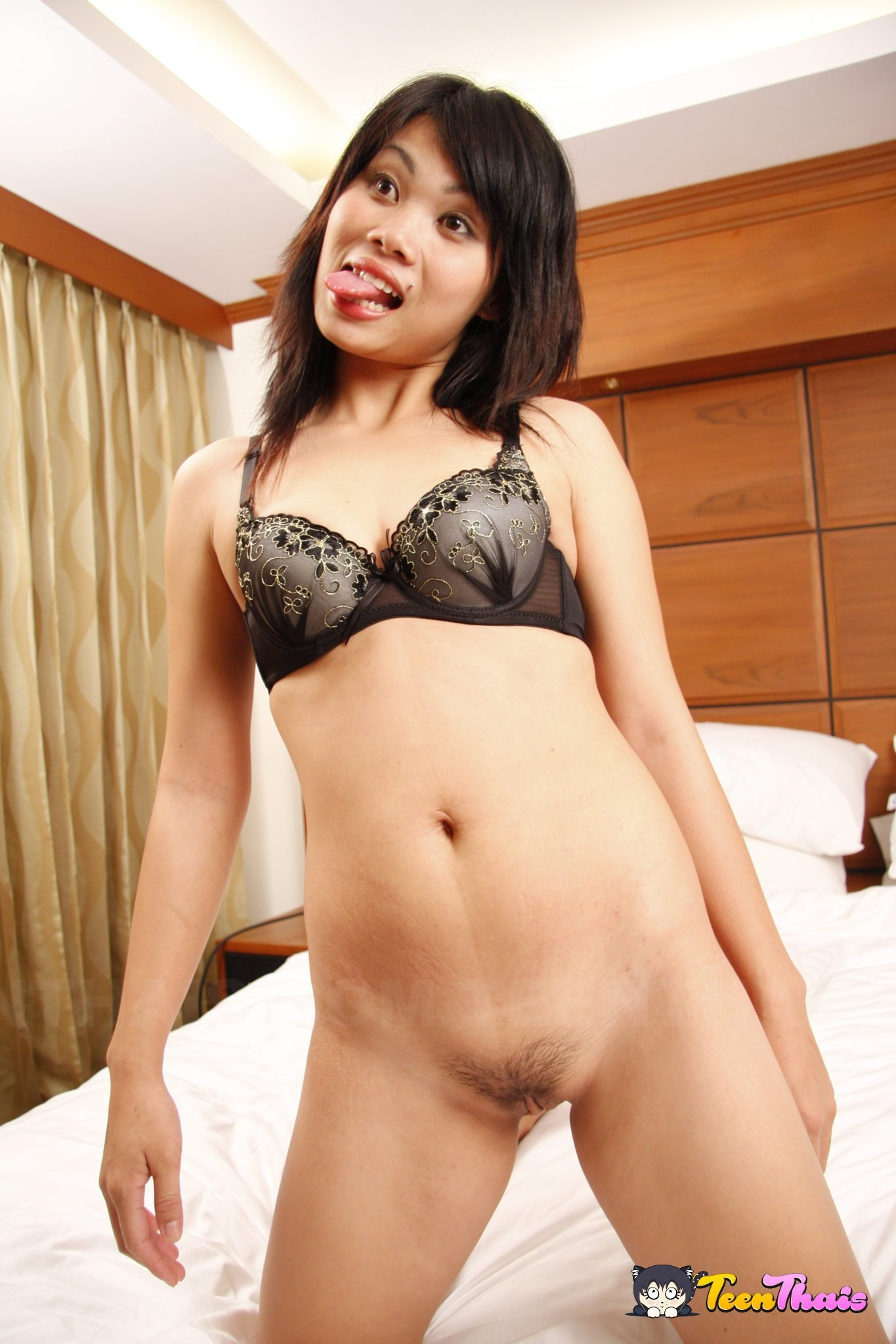 pinay maid porn add photo
