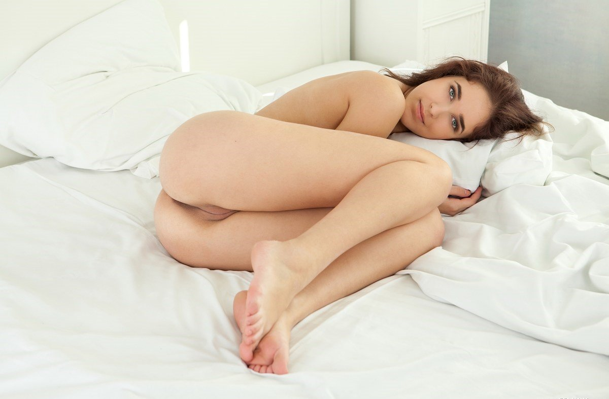 best of xvideo chat sex