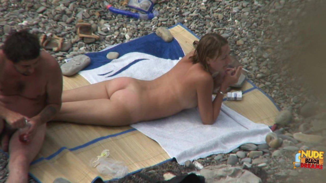 Free amateur and home porn
