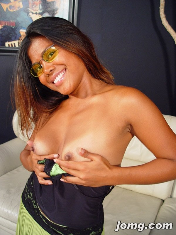 free hd ebony porn sites