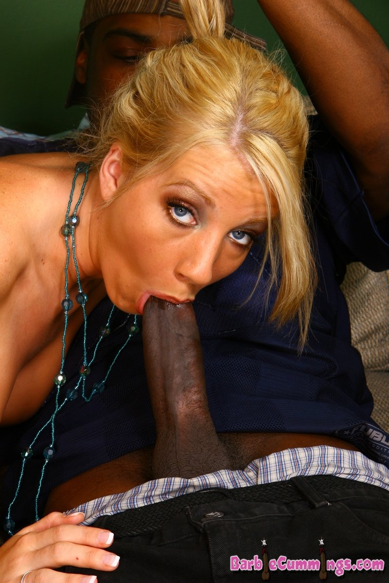 Interracial school porn Free hairy pussy webcam
