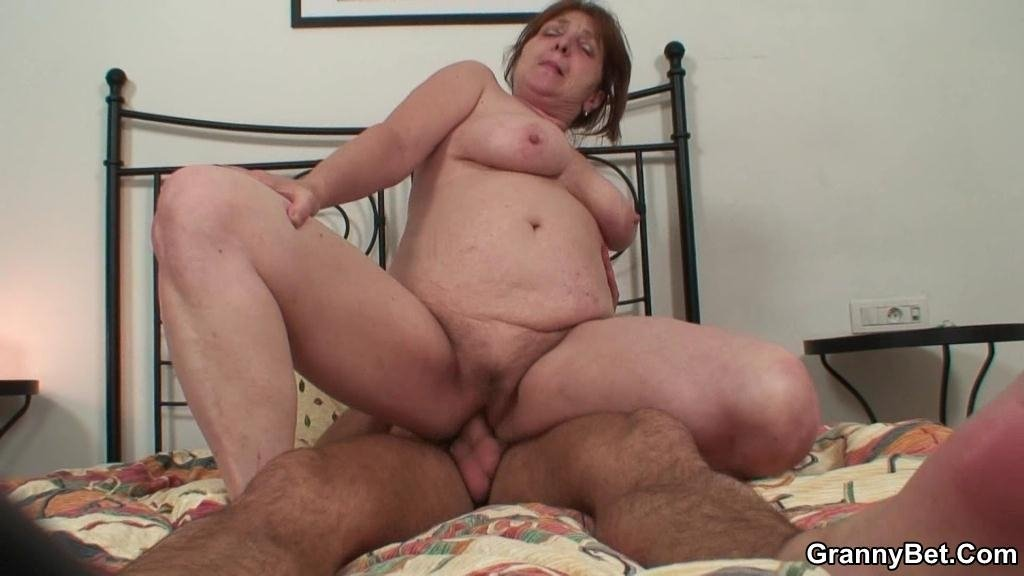 New family strokes video granny hd photos