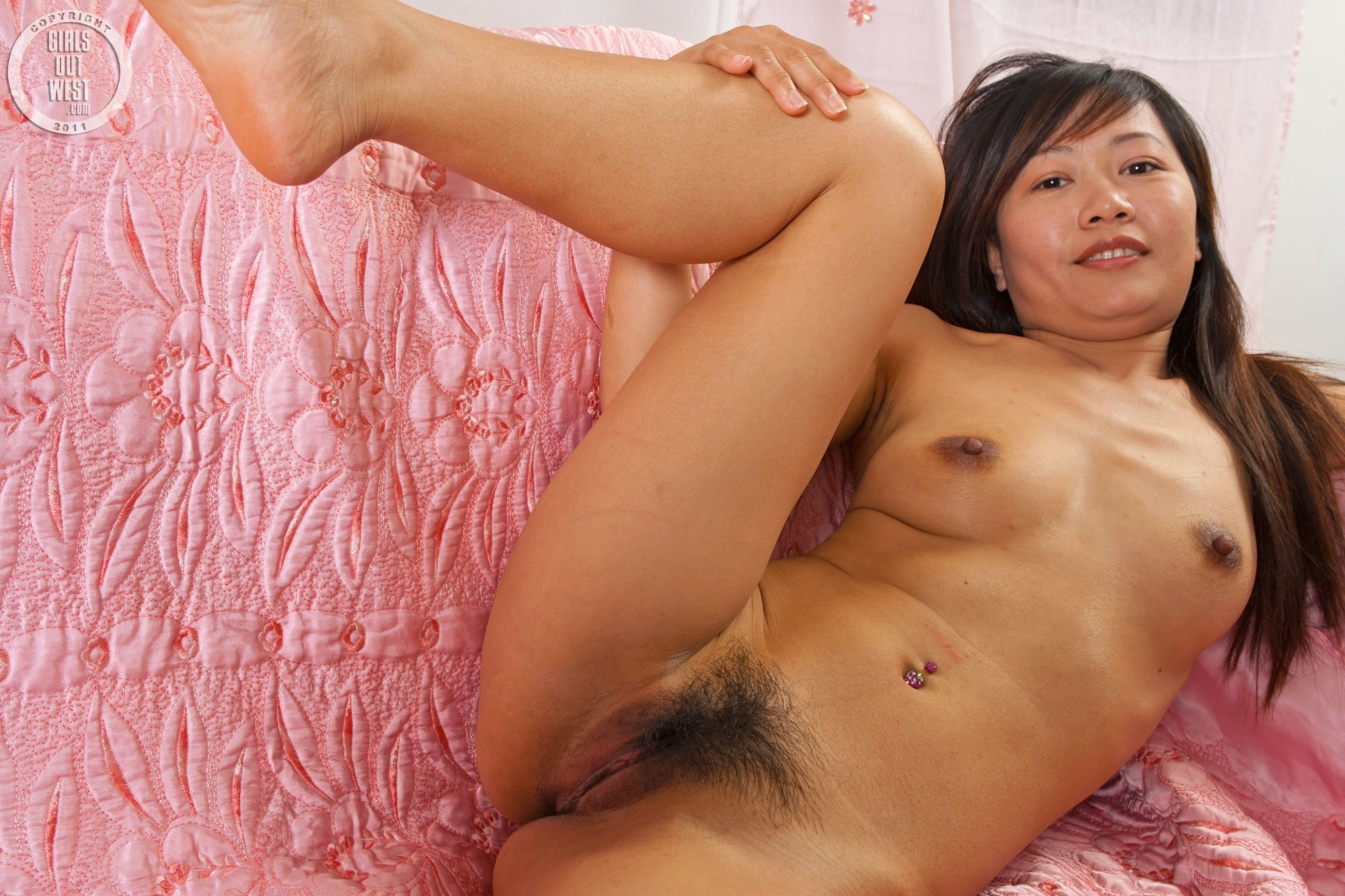 Free sex chat and cam Chubby wife meets bbc