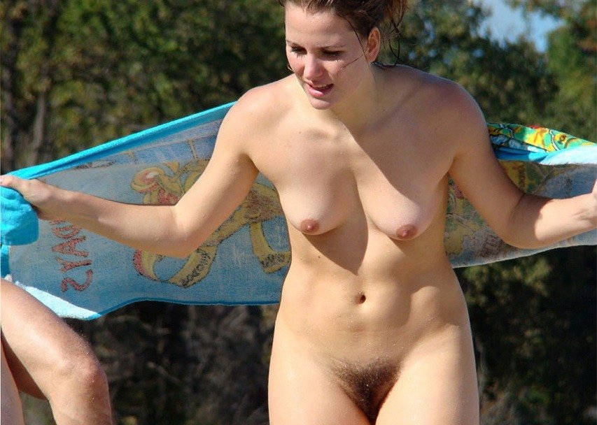 Nudist r ygold photos