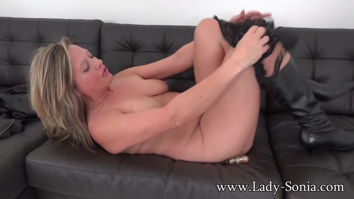 anal dripping creampie
