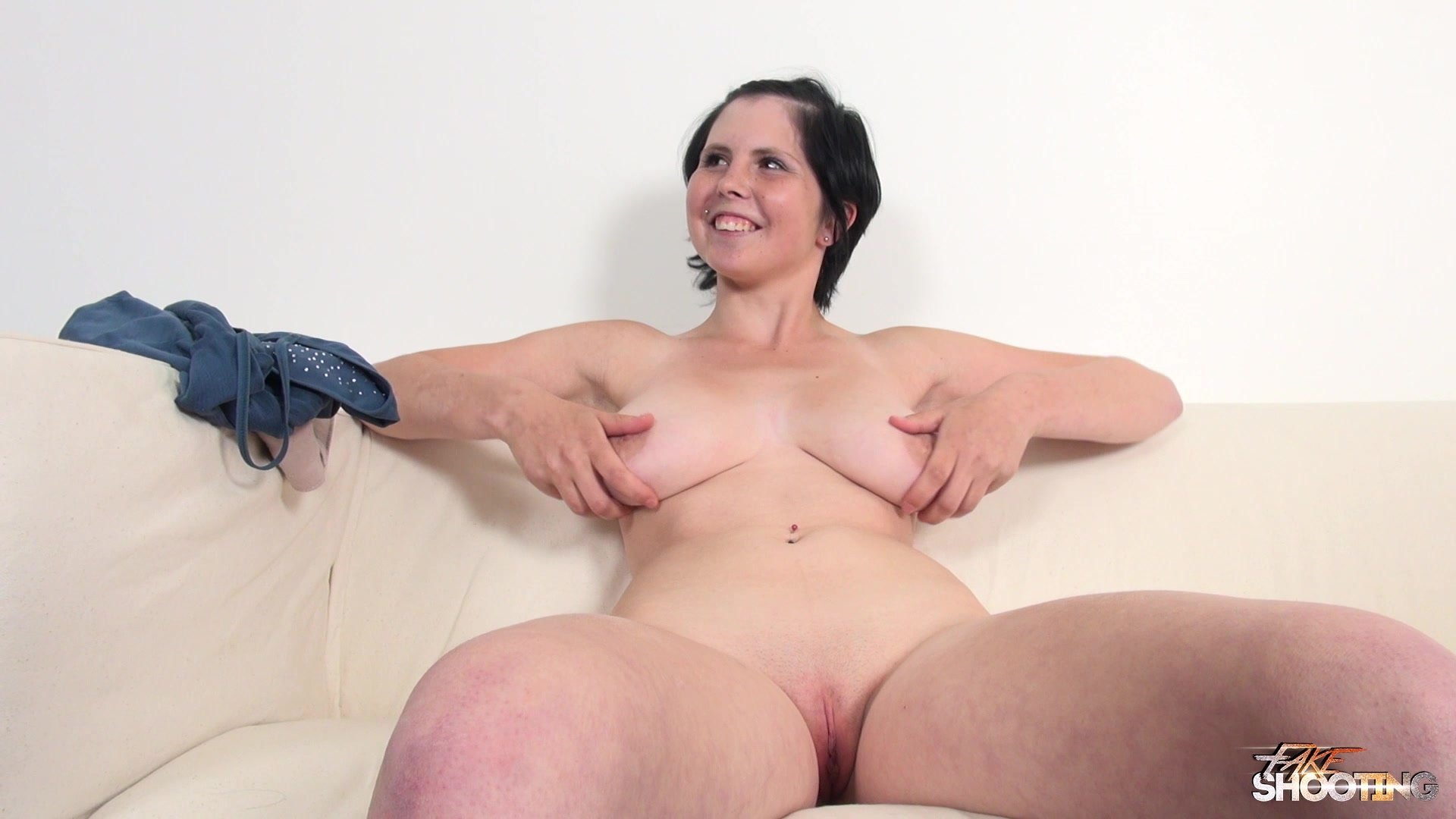 Teen for porn casting amiture — photo 2