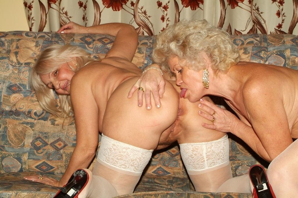 british mature lesbian videos add photo